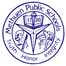 Methuen Public Schools